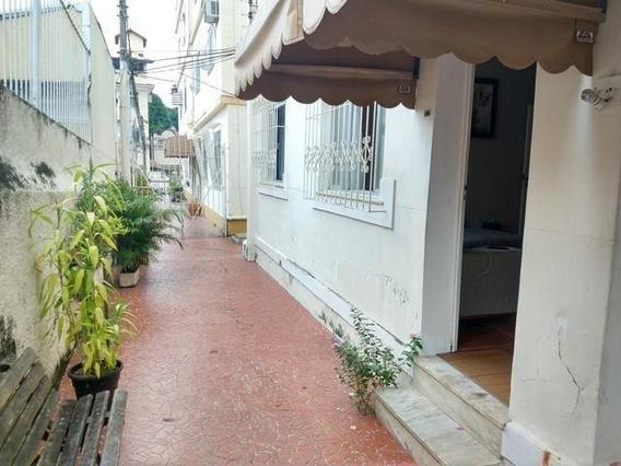 Apartamento Com 2 Dormitórios À Venda, 67 M² Por R$ 249.000 - Fonseca - Niterói/rj - Ap0648
