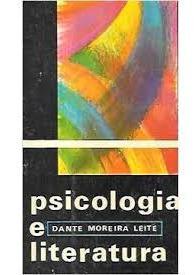 Psicologia E Literatura Dante Moreira Leit