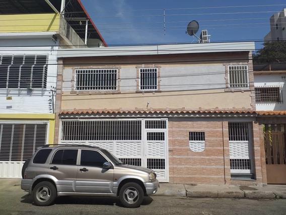 Venta De Casa Los Olivos 04243776638
