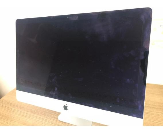 Peças Apple iMac 27 Ano 2012 Modelo A1419
