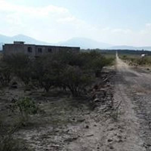 Terreno En Venta Juanacatlan Jalisco 15-tv-5976