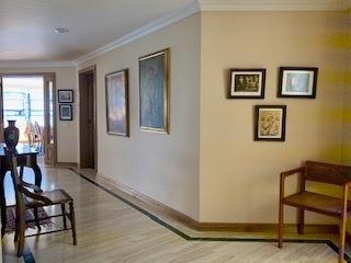 Venta Apartamento 4 Alcobas Rosales Bellavista