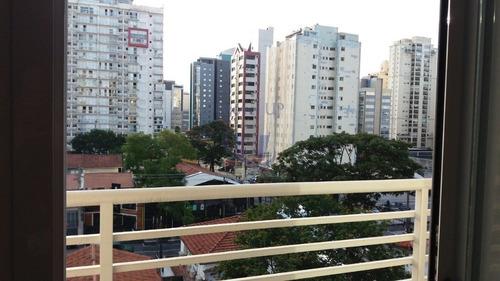Imagem 1 de 15 de Oportunidade! Proximo Ao Shopping Ibirapuera ! - L-257