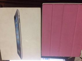 Apple iPad 2 16gb Wifi + 3g Modelo A1396