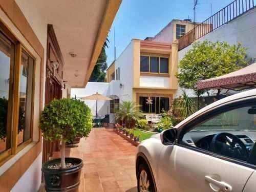 Casa Remodelada En Venta En Riobamba Lindavista