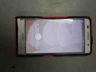 Remate Huawei P6 En Excelente Estado Liberado A Todas