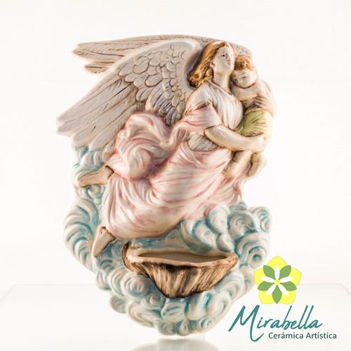 Angel Benditero Mirabella