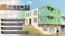 Licencias De Construccion Bogotá Y Cundinamarca Arquitectos