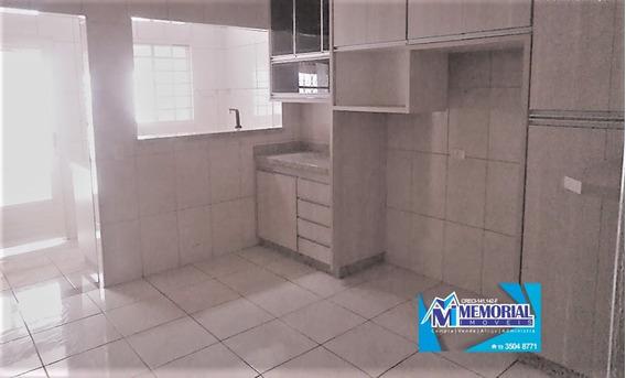 Casa Para Alugar No Bairro Loteamento Remanso Campineiro Em - Alug-099-2