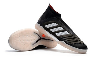 Zapatillas adidas Predator 18+ Ic39-45
