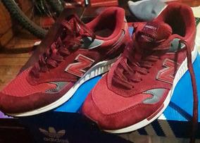 Zapatillas New Balance Talla 41