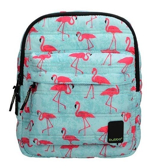 Bubba Flamingos Mochila Mini Pelicano 21349