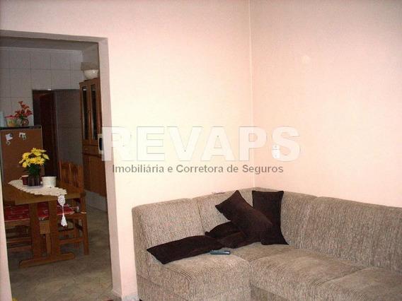 Sobrado Residencial À Venda, Assunção, São Bernardo Do Campo - So0224. - So0224