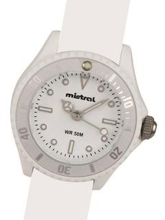 Reloj Mujer Mistral Cod: Uag-1047-7a Joyeria Esponda
