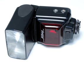 Flash Nikon Sb24 Sb-24