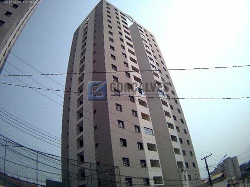 Imagem 1 de 15 de Venda Apartamento Sao Bernardo Do Campo Jardim Palermo Ref:  - 1033-1-84544