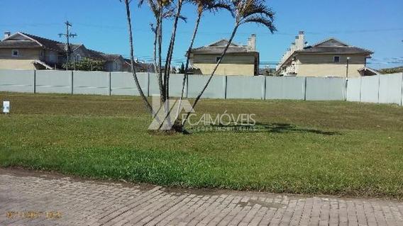 Via De Circulação02(atual Av Paraguassu) Quadra D, Lote 21 Praia Maristela, Xangri-lá - 398938
