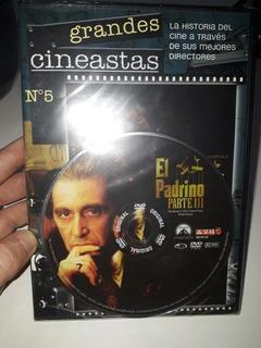 Colección Peliculas Grandes Cineastas