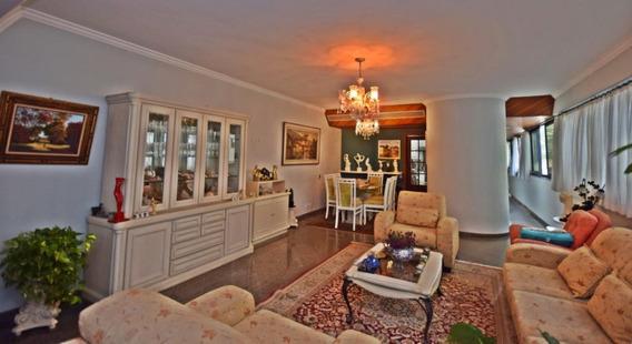 Apartamento Em Praia Das Astúrias, Guarujá/sp De 190m² 4 Quartos À Venda Por R$ 950.000,00 - Ap413566