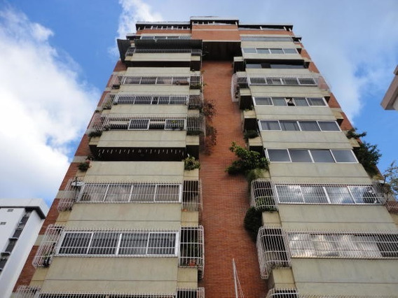Apartamentos En Venta Montalban 20-14218 Rah Samanes