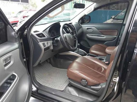 Mitsubishi L200 L200 Sportero