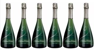 Champagne Navarro Correa Nature Vendo O Permuto