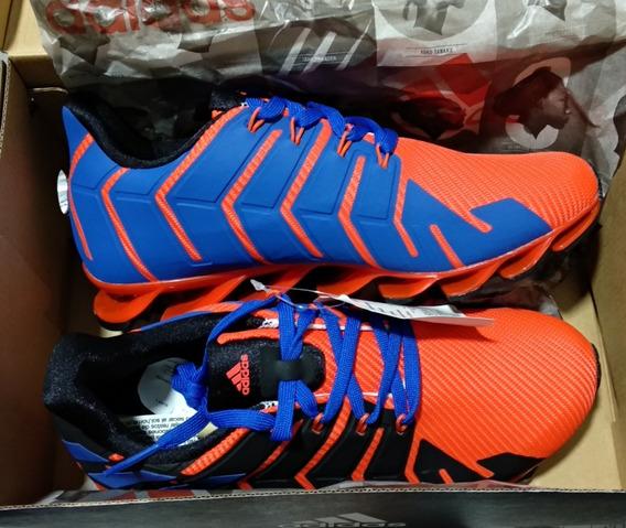 Zapatillas Running adidas Springblade Pro