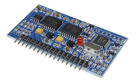 Módulo P/ Inversor Gerador Onda Senoidal Pura Egs002 Ir2110