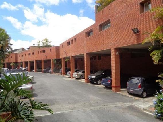 Apartamento En Venta La Union Ab4 Mls18-6286
