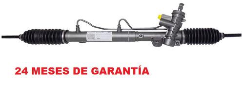 Caja Cremallera Direccion Hidraulica Dodge Neon 2000, 2001