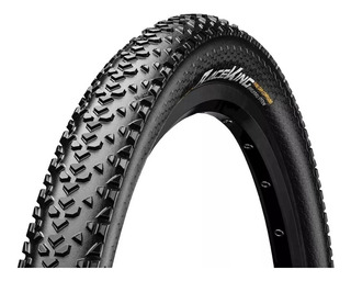 Continental Race King 29 2.0 Tubeless