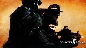 Counter Strike Global Offensive Prime Status Csgo Cs:go