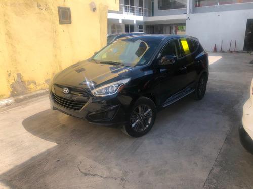 Imagen 1 de 10 de Rent A Car (comprobado Los Mas Económicos Del Mercado)