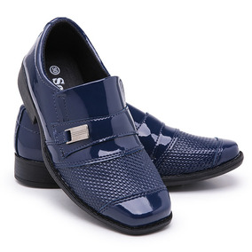 dc280717a3 Sapatos Masculinos Tamanho 26 - Sapatos Sociais e Mocassins 26 Azul ...