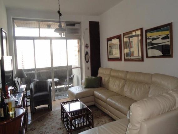 Apartamento - Ap03711 - 34282428