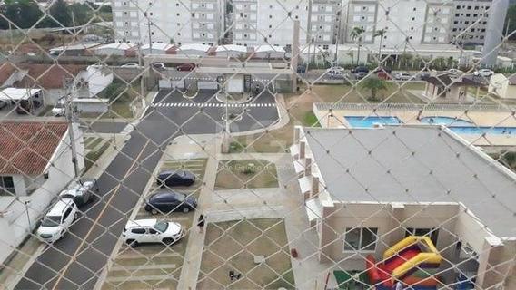 Apartamento Em São José Com 3 Dormitórios - Ot7447
