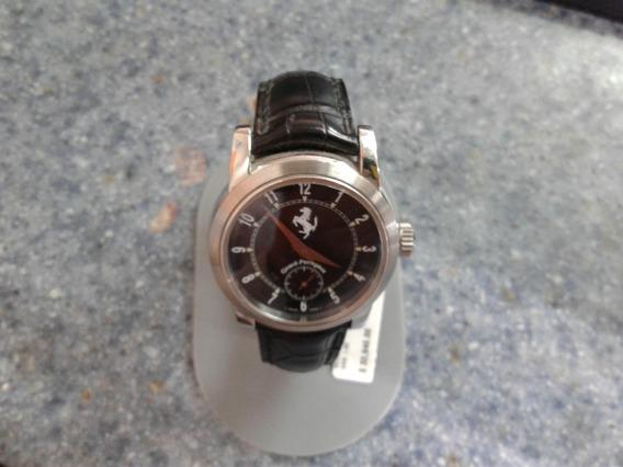 Reloj Girard Perregaux Ferrari
