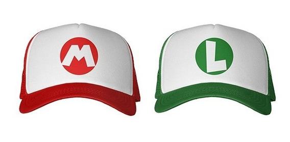 Gorras Personalizadas / Gorras Sublimadas