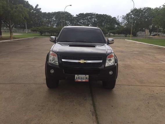 Chevrolet Luv Luv-dimax