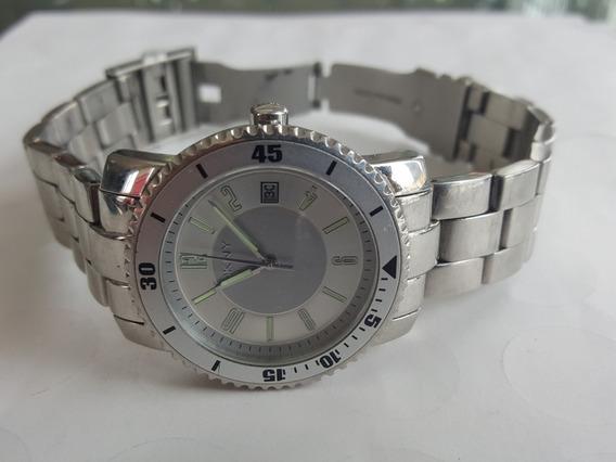 Reloj Dkny Ny-1041