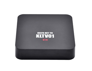 Convertidor Smart Tv Box 4k Android 8g Hot Sale Conversor Tv