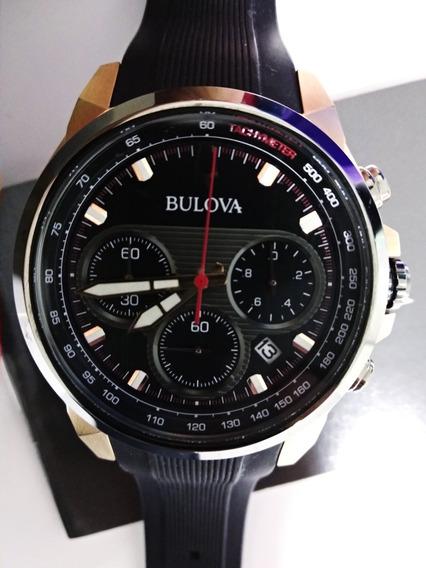 Relógio Bulova 98b311 Original