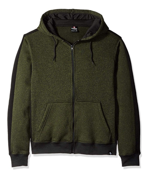 Excelente Sudadera Hoodie Southpole Side Panel 4xl 4xb