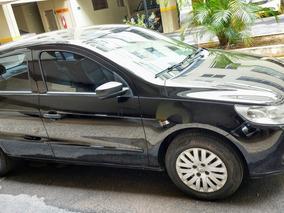 Volkswagen Gol 1.6 City Total Flex 5p 2009