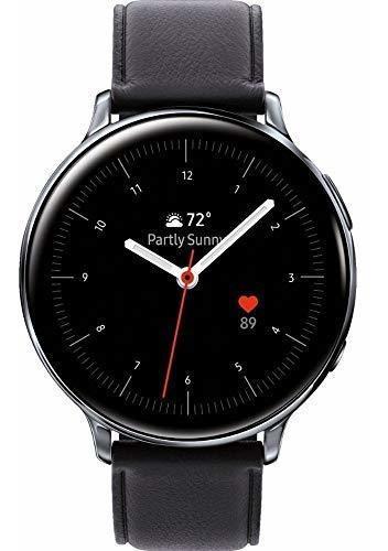 Samsung Galaxy Watch Original Active2 W /; Seguimiento Autom