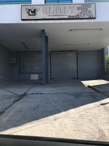 Edificio En Contry Sol, Guadalupe