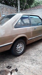 Ford Corcel 2 79 Ldo