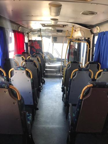 Imagem 1 de 9 de Neobus Thunder Diesel