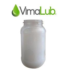Petrolato Solido Puro [10 Kg] (vaselina Pura)
