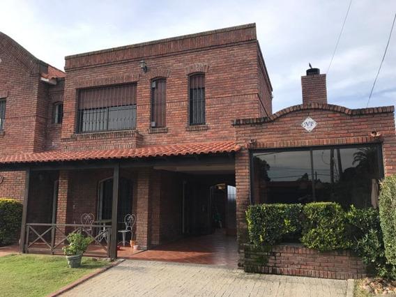 Oportunidad!! Hermosa Casa. Impecable. Para Entrar. Dueño